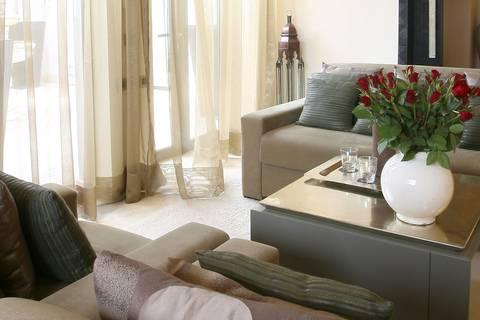 5 Star Hotel Marrakech | Les Jardins de la Koutoubia